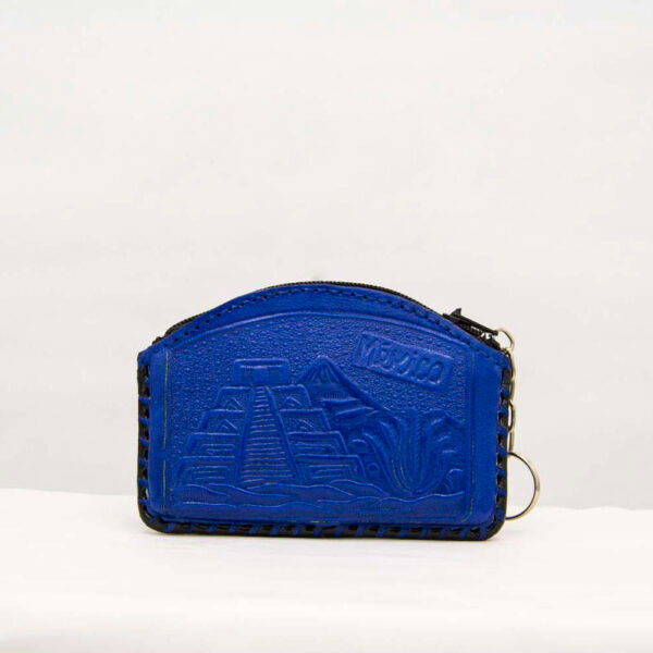 handmade-mexican-artisanal-tooled-leather-coin-purse-pouch-048
