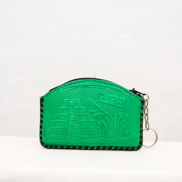 handmade-mexican-artisanal-tooled-leather-coin-purse-pouch-049