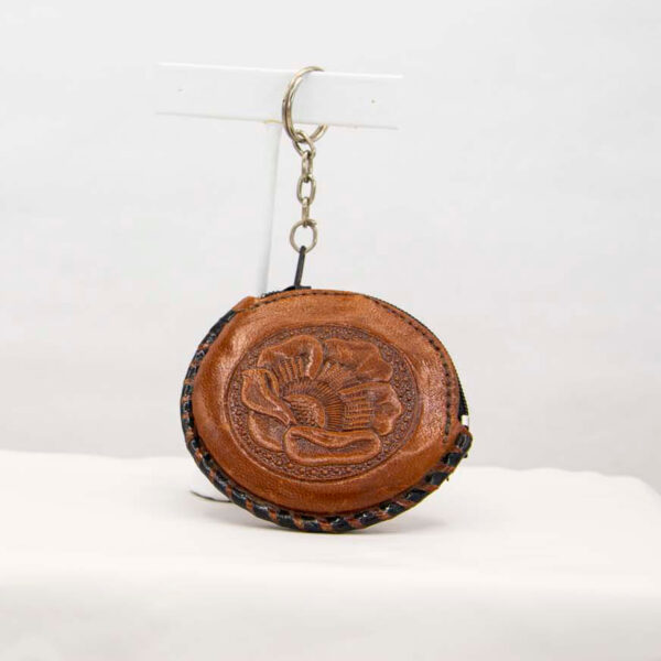 handmade-mexican-artisanal-tooled-leather-coin-purse-pouch-054