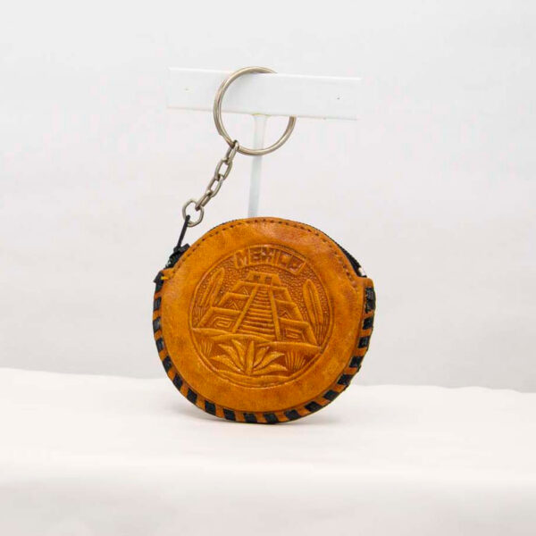 handmade-mexican-artisanal-tooled-leather-coin-purse-pouch-055