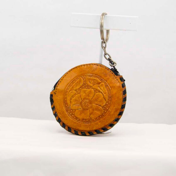 handmade-mexican-artisanal-tooled-leather-coin-purse-pouch-056