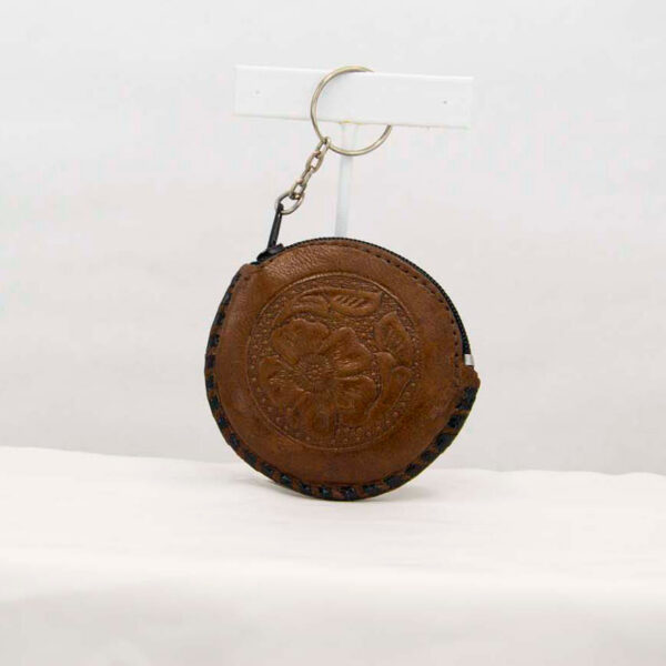 handmade-mexican-artisanal-tooled-leather-coin-purse-pouch-059