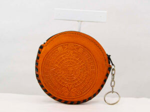 handmade-mexican-artisanal-tooled-leather-coin-purse-pouch-064