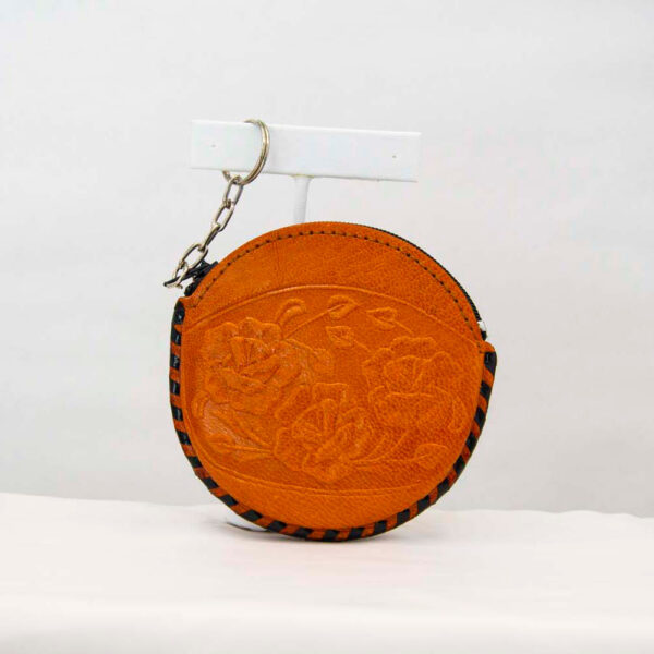 handmade-mexican-artisanal-tooled-leather-coin-purse-pouch-065