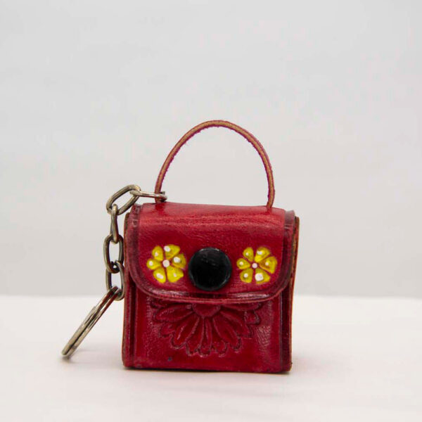 handmade-mexican-artisanal-tooled-leather-coin-purse-pouch-bag-001