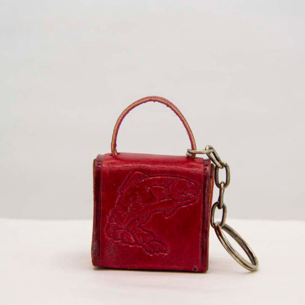 handmade-mexican-artisanal-tooled-leather-coin-purse-pouch-bag-002