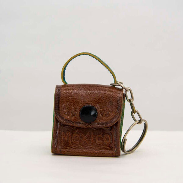 handmade-mexican-artisanal-tooled-leather-coin-purse-pouch-bag-003