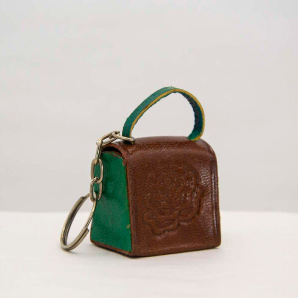handmade-mexican-artisanal-tooled-leather-coin-purse-pouch-bag-004