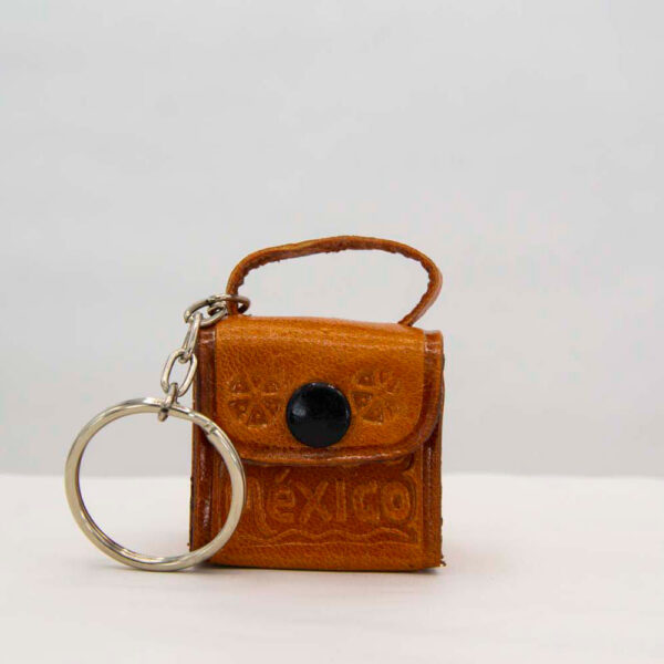 handmade-mexican-artisanal-tooled-leather-coin-purse-pouch-bag-005