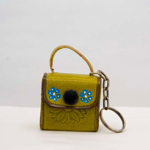handmade-mexican-artisanal-tooled-leather-coin-purse-pouch-bag-007