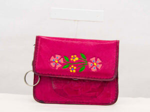 handmade-mexican-artisanal-tooled-leather-coin-purse-pouch-with-mirror-005