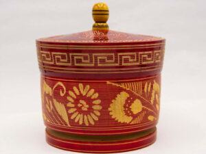 handmade-mexican-wood-jewelry-box-001
