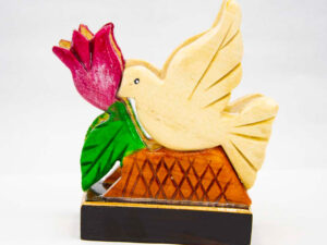 handmade-mexican-wood-napkin-holder-003