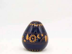 handmade-mexican-wood-salt-pepper-shaker-003