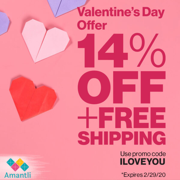 valentines-day-coupon-pic_001