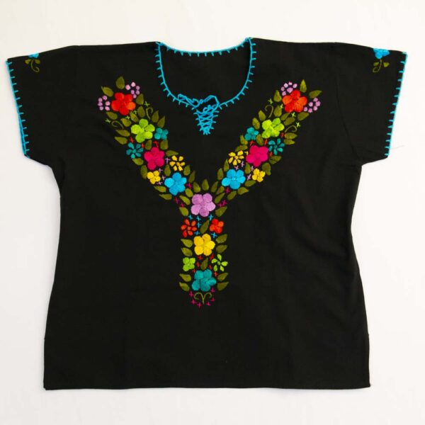 traditional-embroidered-mexican-blouse-001