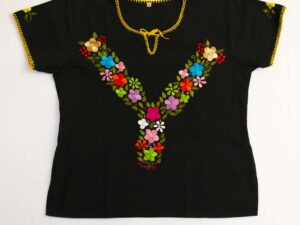 traditional-embroidered-mexican-blouse-007