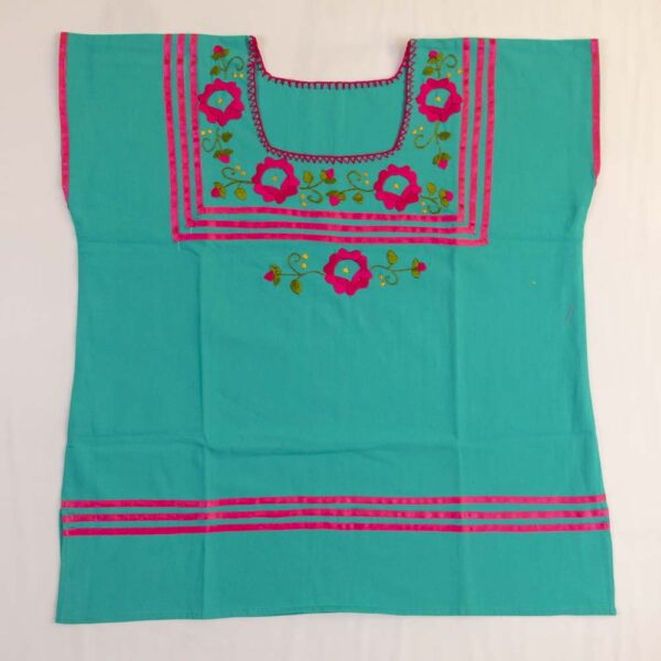 traditional-embroidered-mexican-blouse-014