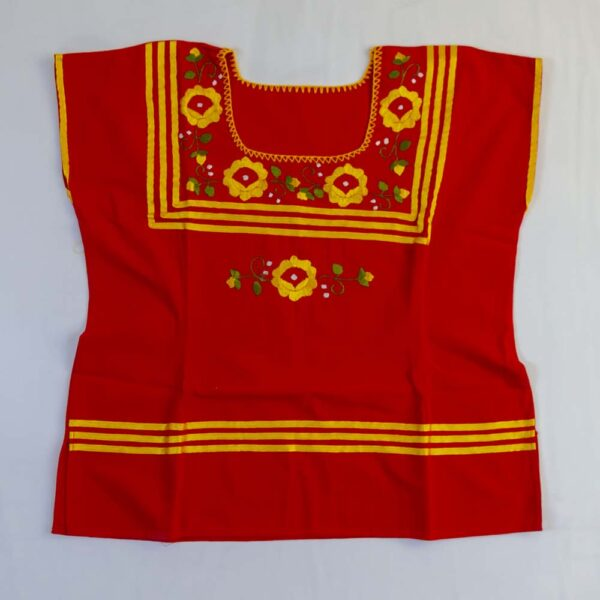 traditional-embroidered-mexican-blouse-016