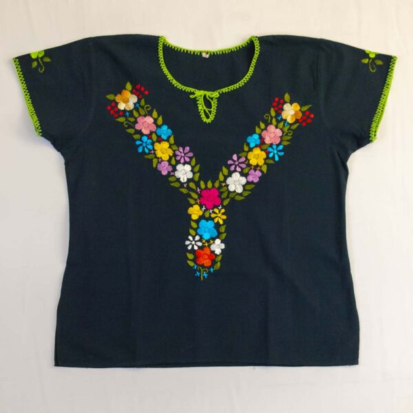 traditional-embroidered-mexican-blouse-046