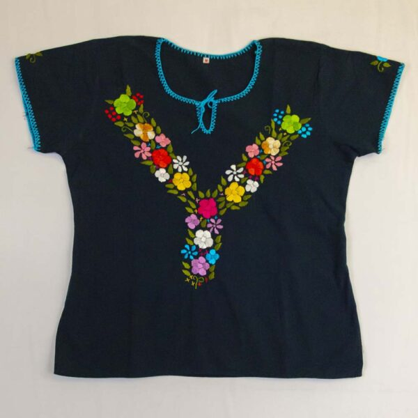 traditional-embroidered-mexican-blouse-050