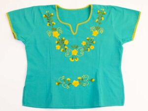 traditional-embroidered-mexican-blouse-052