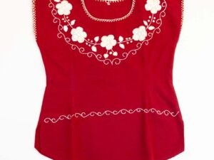 traditional-embroidered-mexican-blouse-054