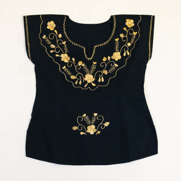 traditional-embroidered-mexican-blouse-056
