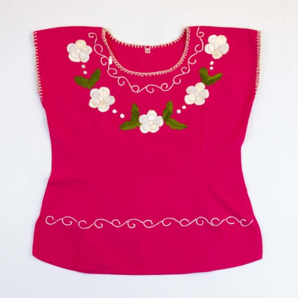 traditional-embroidered-mexican-blouse-058