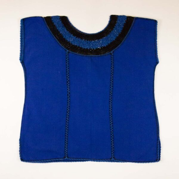 traditional-hand-knitted-mexican-blouse-001