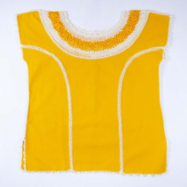 traditional-hand-knitted-mexican-blouse-002
