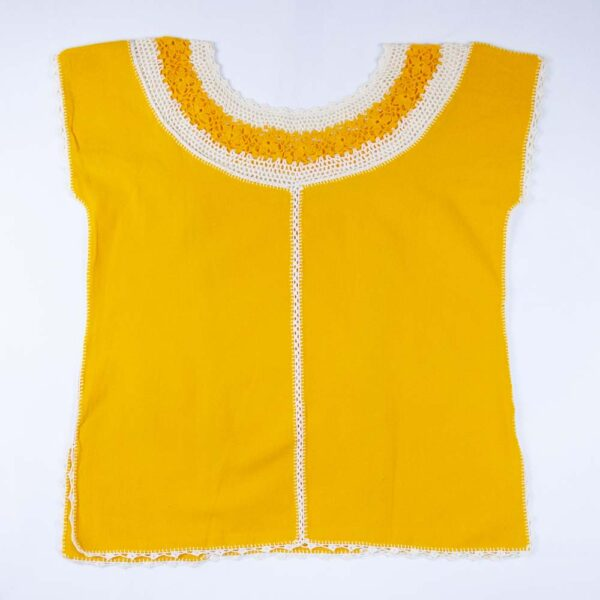 traditional-hand-knitted-mexican-blouse-003