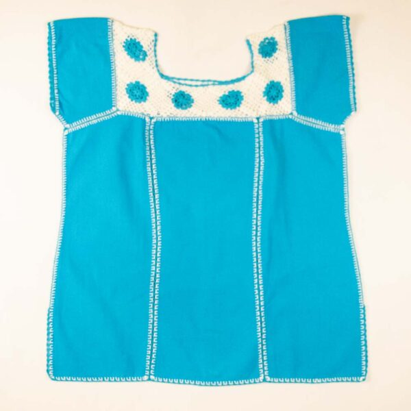 traditional-hand-knitted-mexican-blouse-004
