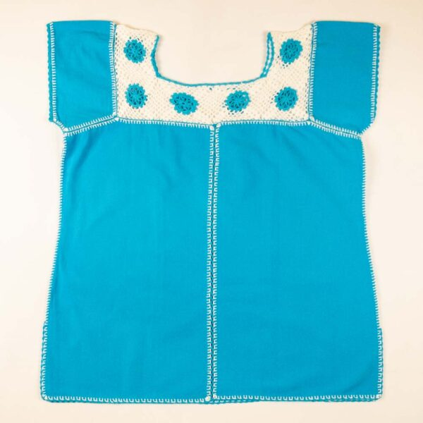 traditional-hand-knitted-mexican-blouse-005