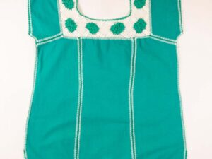traditional-hand-knitted-mexican-blouse-006