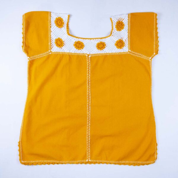 traditional-hand-knitted-mexican-blouse-009