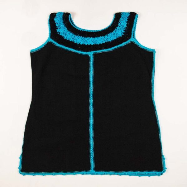 traditional-hand-knitted-mexican-blouse-011