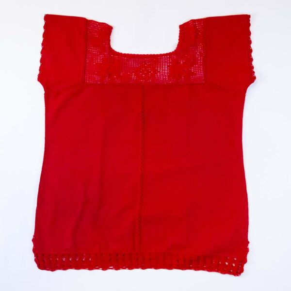 traditional-hand-knitted-mexican-blouse-016