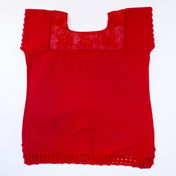 traditional-hand-knitted-mexican-blouse-017