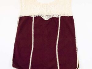 traditional-hand-knitted-mexican-blouse-020