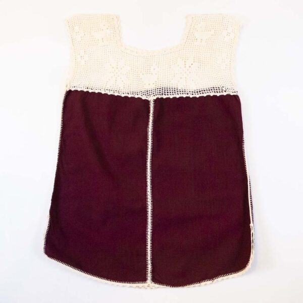 traditional-hand-knitted-mexican-blouse-021