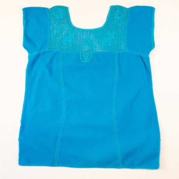 traditional-hand-knitted-mexican-blouse-022
