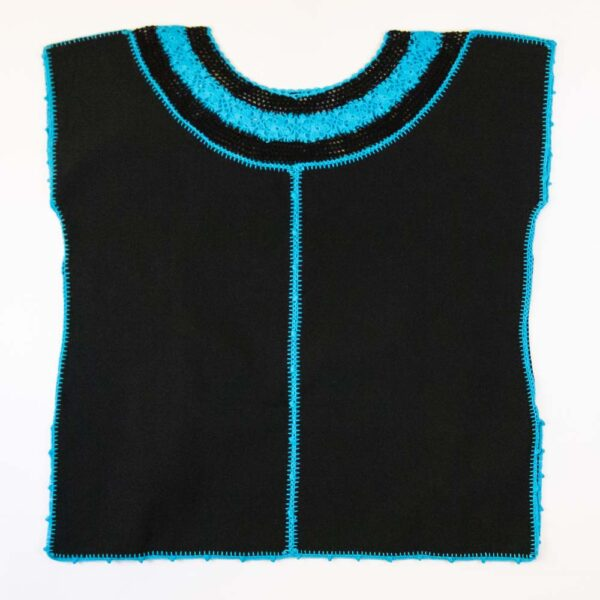 traditional-hand-knitted-mexican-blouse-025