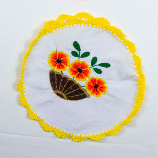 hand-embroidered-tortilla-warmers-003