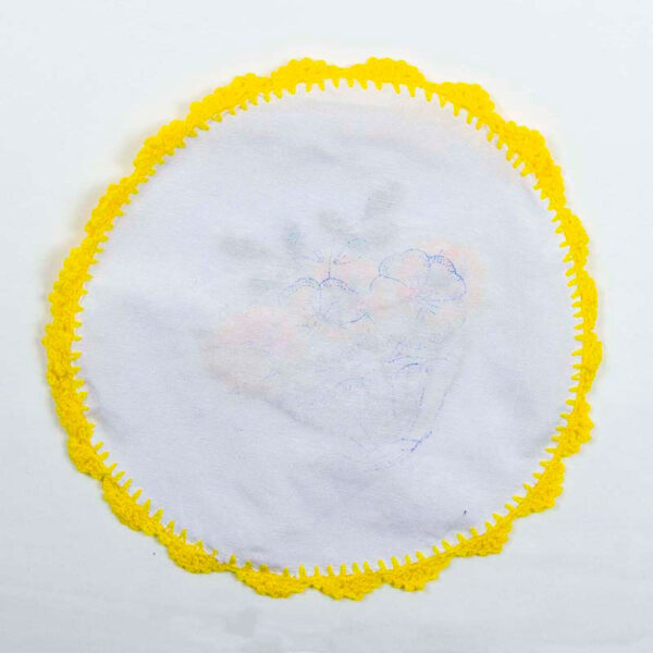 hand-embroidered-tortilla-warmers-004