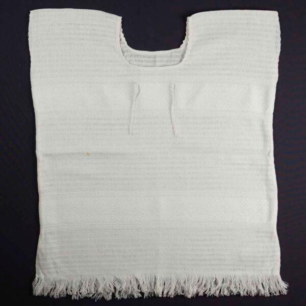 traditional-handwoven-mexican-huipil-blouses-001