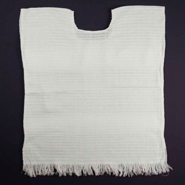 traditional-handwoven-mexican-huipil-blouses-002