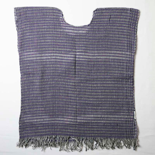 traditional-handwoven-mexican-huipil-blouses-004