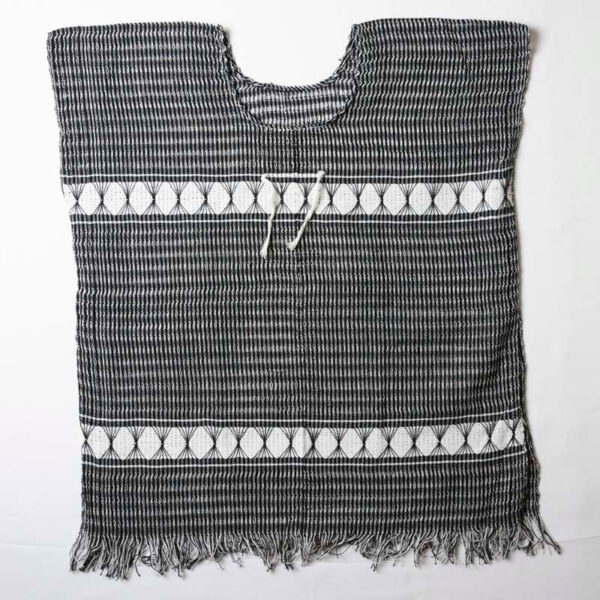 traditional-handwoven-mexican-huipil-blouses-005