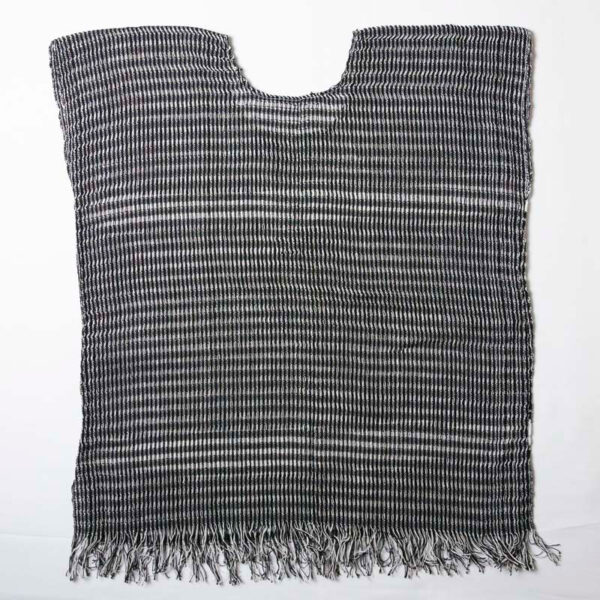 traditional-handwoven-mexican-huipil-blouses-006